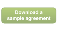 sample agreement